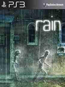 Descargar Rain [MULTI][Region Free][FW 4.3x][DUPLEX] por Torrent